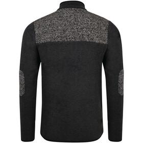 Dare 2b Incluse Sweater Herrer, charcoal grey marl